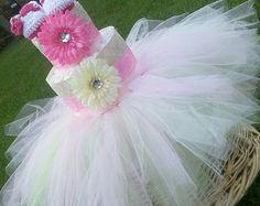 market+basket+princess+cak   Diaper Cake, Tutu Diaper Cake, Baby Shower Diaper Cake, Baby Shower ...