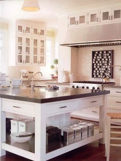 Compelling Free Standing Kitchen Cabinets Northern Ireland And Entrancing Online Kitchen Design Tool Inspiration