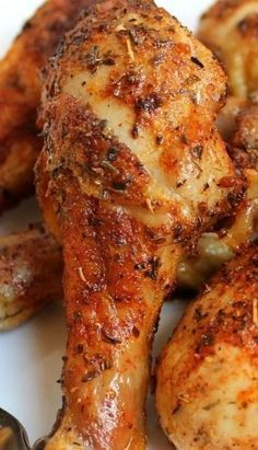 The Best Grilled Chicken Marinade Recipe - Food Factory Zone - Amazing grilled chicken recipes bbc All recipes include calories and Weight Watchers - Best Grilled Chicken Marinade, Chicken Marinade Recipes, Meat Recipes, Dinner Recipes, Cooking Recipes, Healthy Recipes, Chicken Drumstick Recipes, Grilled Chicken Drumsticks, Donut Recipes