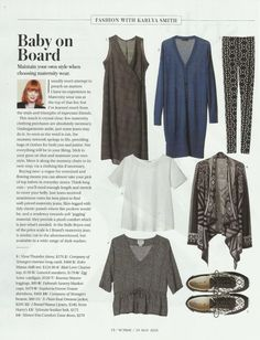 BLAK LOVE  Chariot Top featured in Sunday