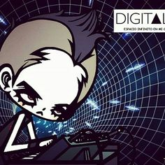 ☆Fanart of one of my favorite bands☆DIGITAL 21☆@digital21 https://www.facebook.com/DIGITAL21andSTEFANOLSDAL/ https://www.facebook.com/artist.DIGITAL21/ http://www.digital21andstefanolsdal.com/ #digital21andstefanolsdal #digital21 #punkrock #datapunk #videoarts #rockband #punkrockers #music #electronicmusic #rockband #live #indierock #illustration #illustrationart #illustrationartists
