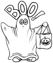 67 best halloween images on pinterest holidays halloween  halloween halloween 2015 image halloween halloween party games halloween ghosts halloween drawings