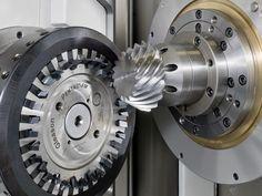 Bevel Gear, Mechanical Engineering, Industrial Design, Phoenix, Gears, Science, Industrial By Design, Gear Train, Engineering