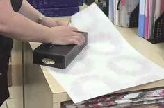 Stop Everything And Watch This One Life-Changing Wrapping Hack