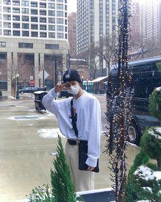 ________________________________ Hwang Hyunjin, un grand mannequin t… # Fanfiction # amreading # books # wattpad