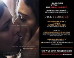 Image result for disobedience