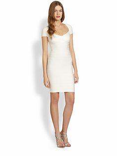 Zoe Barnes | Bodycon #Dress | House of Cards Fashion ...