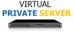 If you're outgrowing your web hosting and need more resources than a Web hosting account, a managed or fully managed VPS (Virtual Private Server) is the next logical choice for your organization.