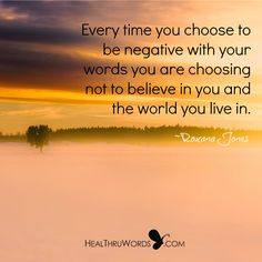 #Quote of the Day:  Negative Consequences