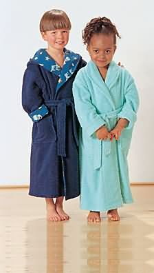 Purchase the Burda 2662 Children's Bathrobe sewing pattern and read its pattern reviews. Find other Kids(boys & girls) sewing patterns.
