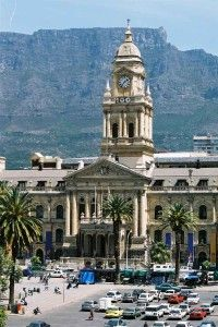 You can find great Cape Town hotel deals starting from Cape Town Hotels, Child Life, Experiential, Africa Travel, Hotel Deals, South Africa, Urban, Architecture, World