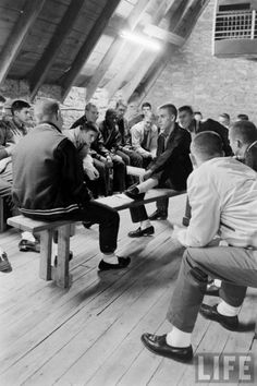 The & of Lawrence& high school football team, Vintage Photographs, Vintage Photos, Ivy League Style, Ivy Style, Teddy Boys, Gents Fashion, Best Pal, Black And White Love, Boys Life