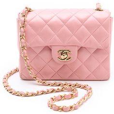 0b8e2414477 Fury added this item to Fashiolista Coco Chanel
