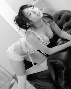 (1) 中村静香 | Tumblr
