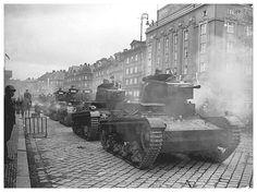 ww2-second-world-war-two-sudetenland-nazi-germany-incredible-amazing-dramatic-history-historyimages.blogspot.com-006.jpeg (670×500)