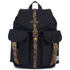 HERSCHEL SUPPLY CO. Herschel Supply Co. Dawson Backpack. #herschelsupplyco. #bags #backpacks #