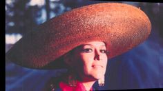 LUCHA VILLA, CUATRO VIDAS (1970) (+playlist)