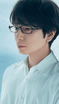 Jun Kento Nakajima, You Are My Soul, Love Me Forever, Japanese Artists, Pretty Boys, Celebrity Crush, A Good Man, Asian Beauty, Boyfriend