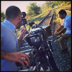 Sinemaya Creative Production - Ufuk Çakır Music Video
