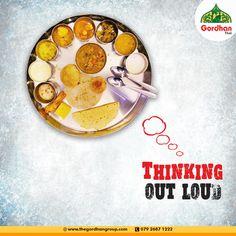 Get your Summer Hunger go Away at Krish Da Dhaba. Taste of Krish Bhog. Address :- Near Mcdonalds, Kholwad char rasta, Kamrej, Surat. Contact No. :- 99243 — at Krish Da Dhaba. Gujarati Thali, Chinese Bowls, Mcdonalds, Ants, Indian Food Recipes, Vegetarian, Sweets, Lunch, Indore