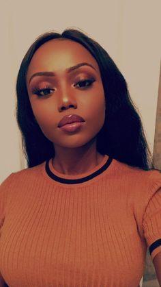 2754 best light skin girls images in 2019  curls cute