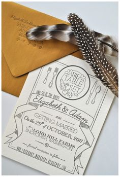 love this invitation design. For this design email: olivesdesigns2@gmail.com