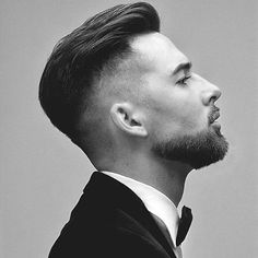 Bart Shampoo und Conditioner Set - Best Beard Shampoo for Treating Beard Dandruff - Haar Top Hairstyles For Men, Boy Hairstyles, Haircuts For Men, Best Beard Shampoo, Beard Shampoo And Conditioner, Beard Styles For Men, Hair And Beard Styles, Short Hair Styles, Goatee Styles
