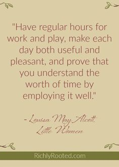 The Little Women Guide to Homemaking - Richly Rooted The Words, Cool Words, Deep Relationship Quotes, Relationships, Quotable Quotes, Book Quotes, Me Quotes, Wisdom Quotes, Secret Crush Quotes