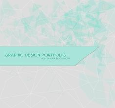 Hi! My name's Aleksandra. I'm studying graphic design in Basel, Switzerland.  I'm looking for an internship between 14th of april 2014 until the 14th july 2014 in this area.  If you are interested contact me under this email address: aleksandraevdokimova@hotmail.com