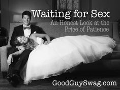 Catholic waiting until marriage dating