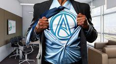 Atheist! What's an atheist? http://poatri.net