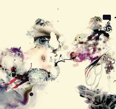 Michael Paul Young, Todays Art 2007.