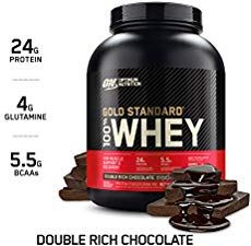 10 Exercises You Should Be Doing For Upper Chest Growth The Hust In 2020 Best Protein Powder Gold Standard Whey Protein Gold Standard Whey