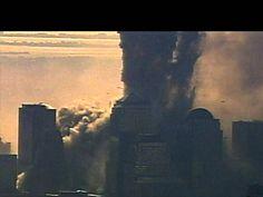 9/11: Stabilized WTC1 (NIST FOIA, WPIX Dub4 #17)