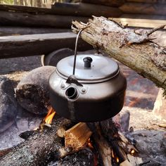 Финляндия. Душевный ретрит Kettle, Kitchen Appliances, Diy Kitchen Appliances, Tea Pot, Home Appliances, Boiler, Kitchen Gadgets