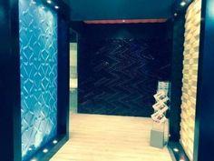 Modern - Yanmaz Sağlam 3 Boyutlu Duvar Paneli - PDP024, altıgen panel modelleri, altıgen duvar paneli, 3d wall, duvar paneli, 3dwall, 3d wall, 3d panel, 3d duvar paneli, norm, norm duvar paneli, dekoratif duvar paneli, 3 boyutlu altıgen panel, penta, penta duvar paneli, 3d penta, 3d wall penta Textured Wall Panels, 3d Wall Panels, 3d Wall Decor, Wall Art, 3d Wall Tiles, Tiles For Sale, Wonders Of The World, Frame, Modern