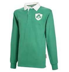 Rugby Union Teams, Rugby Jerseys, Irish Rugby Shirt, Rugby Kit, Ireland Rugby, International Rugby, Vintage Jerseys, Rugby World Cup, Rugby League