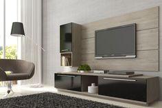 sala home theater - Pesquisa Google