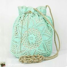 http://crochelinhasagulhas.blogspot.com.au/2017/06/no-instagram_1.html