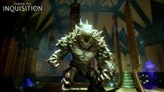 #DragonAge Inquisitions what are our first impressions? http://www.xtgn.org/31322/dragon-age-inquisition-impressions #console #game #games #gaming #pc #pcgame #playstation #ps3 #ps4 #videogame #videogames #videogaming #xbox #xbox360 #xboxone #xtgn
