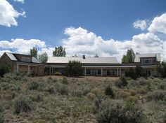 113 La Senda, Los Alamos, NM, 87544 MLS #201602331 Ginny Cerrella Santa Fe NM Real Estate, Santa Fe Luxury Homes for Sale & MLS Listings, Santa Fe NM Condos & Land