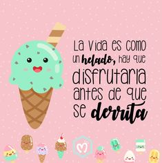 Positive Phrases, Positive Quotes, Me Quotes, Motivational Quotes, Golden Quotes, Mr Wonderful, Life Decisions, Funny Drawings, Spanish Quotes