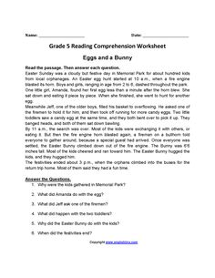 This is the first grade reading worksheets section. 4th Grade Reading Worksheets, First Grade Reading Comprehension, 5th Grade Reading, Reading Comprehension Worksheets, Writing Worksheets, Comprehension Strategies, Reading Response, English Grammar Exercises, Teaching English Grammar