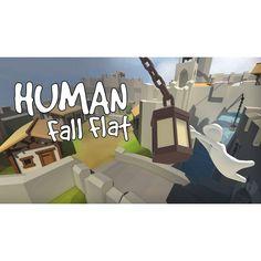 21 Best Human Fall Flat Ideas Human Fall Flat Fall Flats Human