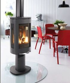 8 Gas Stove Ideas Gas Stove Stove Wood Stove