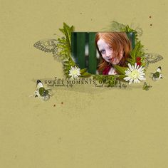 Green Leaf by Dido Designs at Oscraps + Mscrap Photo apdk  https://www.oscraps.com/shop/product...446=1