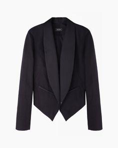 Isabel Marant / Daisy Tuxedo Jacket