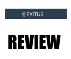 Honest #EXITUSReviews that will help you in understanding the business before you register for it. Complete details including fee, costs & legal issues