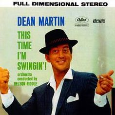 Dean Martin | Music Biography, Credits and Discography | AllMusic
