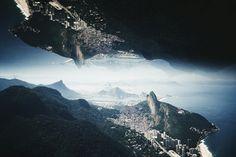 Rio de Janeiro 4